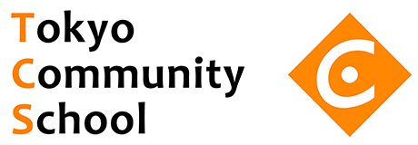 Tokyo Community School