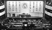 un-meeting-10-dec--48-_ja.jpg