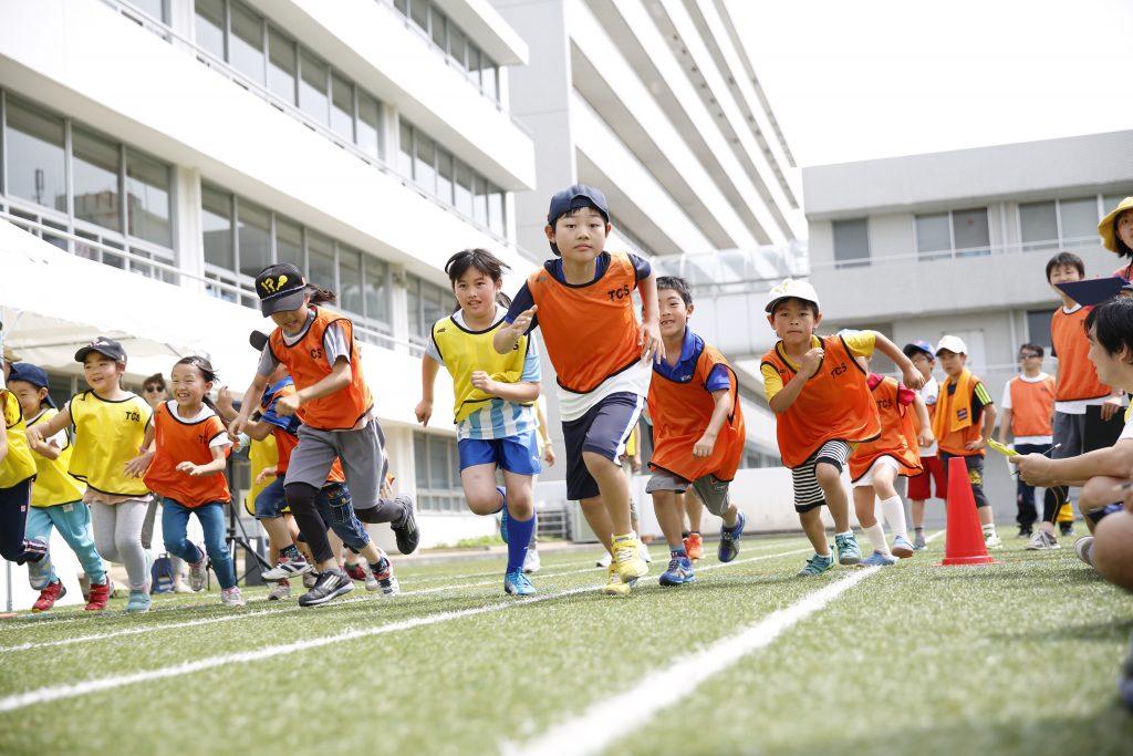 1.SportsDay