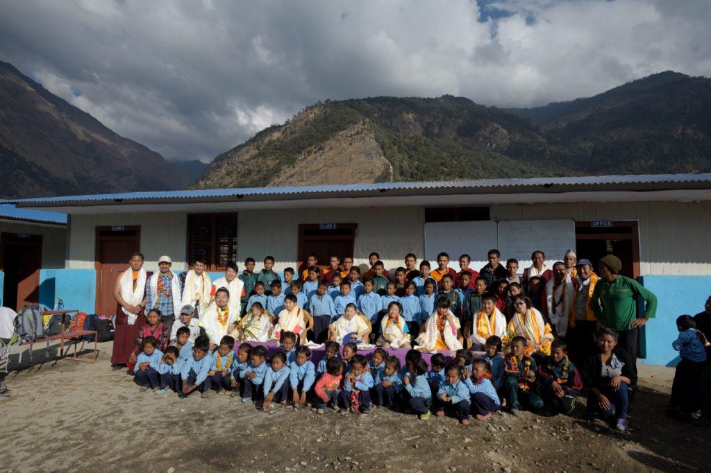 6.NepalJapan