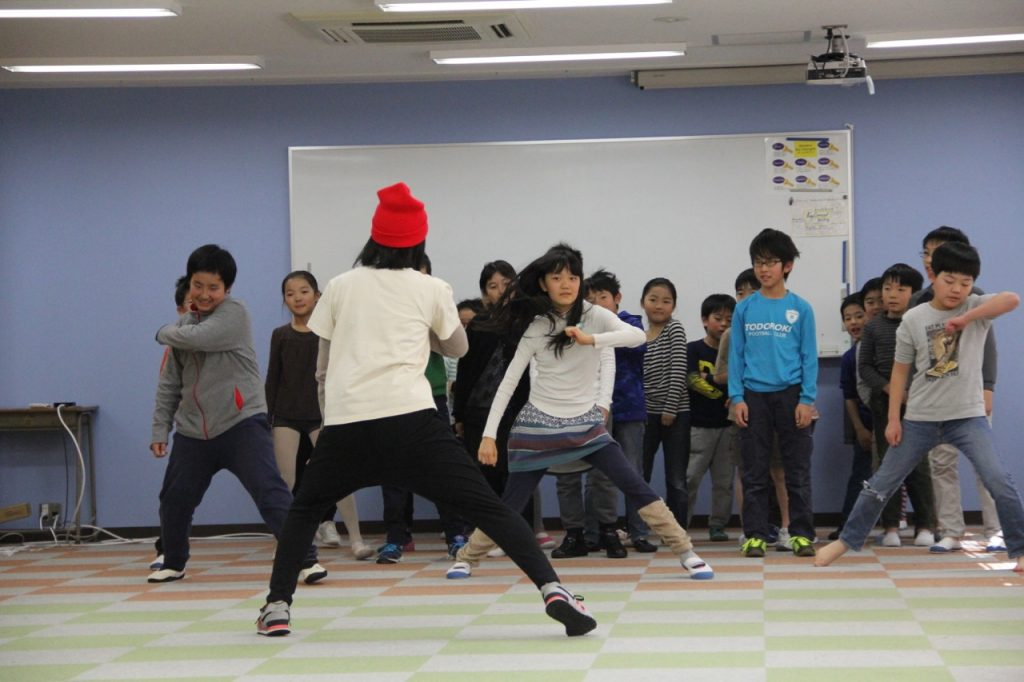 2-1.ダンスの達人_ダレル&マヤさん_2016
