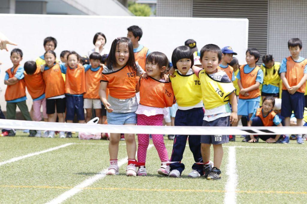 1.SportsDayPre