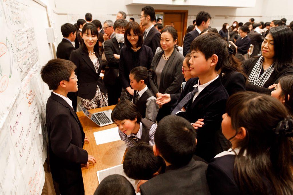 2.Exhibition